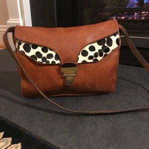 Madewell Envelope Bag